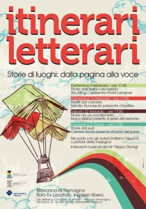 itinerari-letterari-1